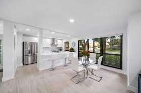 apartments for in palm beach