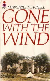novels that took their authors years to write to make you feel it reportedly took journalist margaret mitchell 10 years to write and publish her staggering civil war era tome gone the wind