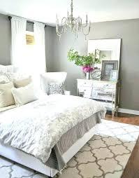 black master bedroom furniture – furniture design