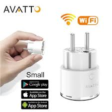 AVATTO Official Store - Amazing prodcuts with exclusive discounts ...