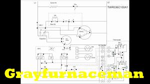 goodman heat pump wiring diagram. Plain Goodman Ruud Wiring Diagrams Easy U2022 Rh A1 Car Truck Stuff Com Goodman  Heat Pump Wiring Diagram Thermostat Diagrams To A