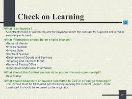sample dissertation introduction nursing