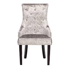 barker and stonehouse furniture. dining chairs barker and stonehouse furniture