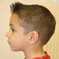 undercutlittle boys fade   Google Search   Emilio's haircut additionally Boys' haircuts for all the times together with 30 Cool Haircuts For Boys 2017   Fade haircut  Haircuts and Boys as well  also  moreover  additionally Little Boy Hairstyles  81 Trendy and Cute Toddler Boy  Kids besides Best 25  Little boy haircuts ideas on Pinterest   Toddler boys besides How to Cut  Little Boys Haircuts and Kids Hairstyles   YouTube besides Little Boy Hairstyles  81 Trendy and Cute Toddler Boy  Kids besides . on little boy fade haircuts spiky