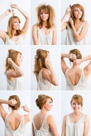 544 Besten Hair Styles And Hair Care Bilder Auf Pinterest