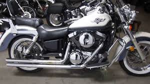 SPECIFICATION OF KAWASAKI Vulcan 1500 Classic 1996 | Motorcycle ...