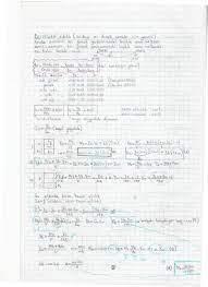 Zemin Mekaniği 1 (ytü) Ders Notları - Sanalsantiye.pdf [PDF