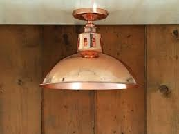 medium size of hammered copper pendant light fixtures ceiling lamp by lighting led handmade antique surprising
