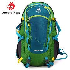 Aliexpress.com : Buy <b>Jungle King</b> Outdoor camping hiking ...