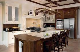 kitchen custom kitchen cabinets l shaped kitchen island ideas in 27 new gallery of staten