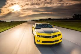 2013 Chevrolet Camaro - CarPower360° CarPower360°
