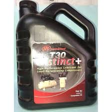 air compressor oil weight. Contemporary Air Ingersoll Rand Air Compressor Oil Type T 30   To Air Compressor Oil Weight E