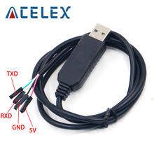 Best value <b>Usb Uart</b> Cable