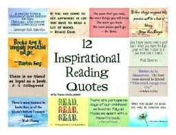 Reading Quotes For Kids Impressive Inspirational Reading Quotes Children 48 Quote