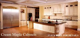 white rta cabinets. Simple White White Cabinets  Kitchen With With Rta G