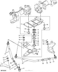 John deere 2120 wiring diagram wiring diagram john deere 2120 wiring diagram best john deere