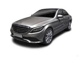 El auto que te entiende. Mercedes Benz Fichas Tecnicas Precios Y Medidas De Todos Los Modelos De Mercedes Benz Autocasion