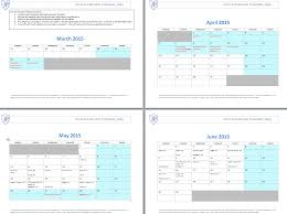 revision timetable template for year 11 y pant school revisiontimetabletemplate