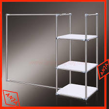 Apparel Display Stands clothing display racks ideas Google Search display ideas for 14