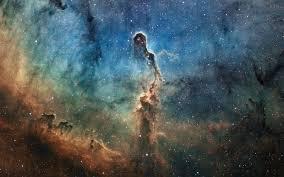 hd wallpaper space nasa. Modren Nasa Galaxy Space NASA HD Wallpaper Desktop Background Intended Hd Space Nasa