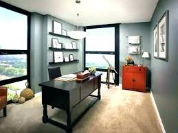 home office layout.  Office Small Home Office Layout Ideas  Mind Blowing Set Up Full Image  For