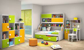 Things To Keep In Mind When You Are Buying Kids Furniture Alex Daisy Blogs
