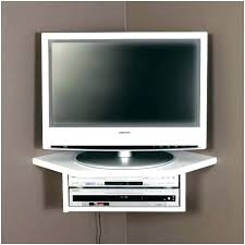 wall mount with shelf cable box shelf wall mount cable box wall mount shelf medium image for corner wall ikea wall mounted shelves with drawers