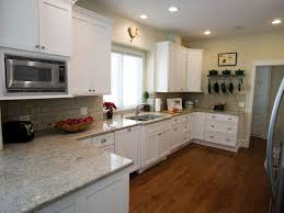 Kitchen Remodel  Renovated Kitchen Ideas Prodigious Country - Kitchen costs