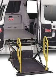 braun uvl wheelchair lift available wheelchair lift service table silver glide stairway lift