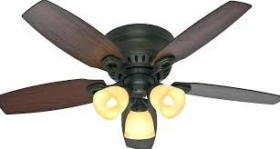 ceiling fan trim ring remove hunter net