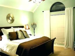 paint colors for master bedroom with dark furniture best and bathroom awesome home impr