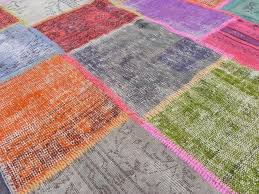 Large Area Rugs For Living Room Modern Turkish Rugs Indoor Rug Large Area Rugs For Living Room