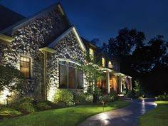 exterior home lighting ideas. 60 Best Home Lighting Design Images On Pinterest | Ideas, Light And Architectural Exterior Ideas