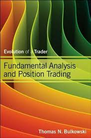 Swing And Day Trading Evolution Of A Trader By Thomas N Bulkowski English Ha