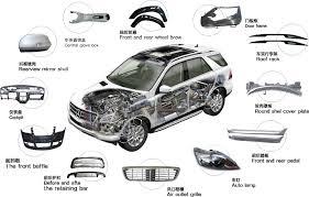 11car parts car parts jpg