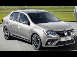 renault symbol 2018. modren renault new renault symbol millenium limited edition 2017 with detailed  specifications throughout renault symbol 2018
