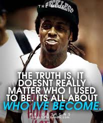 Real Wiz Khalifa Quotes Tumblr Quotes For Wiz Khalifa Quotes About
