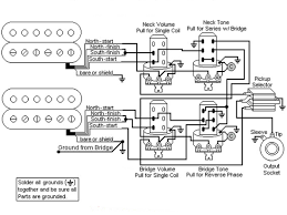 pickup les paul wiring diagram image wiring 3 pickup les paul wiring epsmarbella ru on 3 pickup les paul wiring diagram