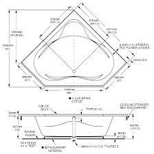 standard bathtub length size smart phones dimensions in inches bath tub cm