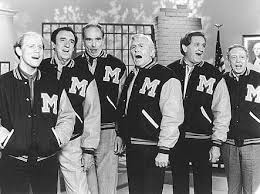 Image result for photos of the cast of the Andy Griffith show