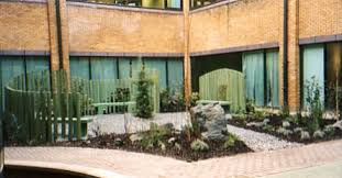 interior landscaping office. Office Grounds Maintenance And Landscaping Interior