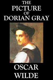 the picture of dorian gray essay analysis << college paper the picture of dorian gray essay analysis