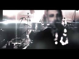 <b>BACKYARD BABIES</b> - Yes To All No (OFFICIAL VIDEO) - YouTube
