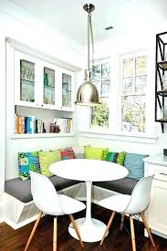 small kitchen nook small breakfast nook table club with remodel tiny kitchen nook ideas