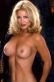 Gene simmons wife naked