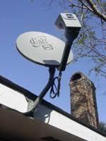 Dish Network Deals Free Installation Satellite Tv