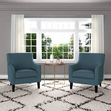 two accent chairs table between two accent chairs 2 matching accent chairs 2 accent chairs and table set should two accent chairs match