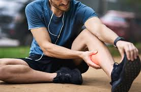 reduce muscle pain after a workout