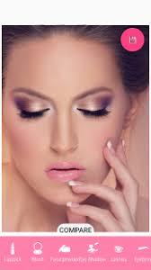 beauty plus makeup editor 1 7 apk