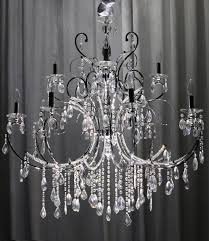 screen shot at am large crystal chandeliers wedding selective sound entertainment black chandelier and pendants modern for dining room round tiered crystals